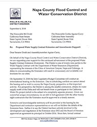 9.7.18_Letter_NapaCountyLetterinSupportofSWCExtension-TN
