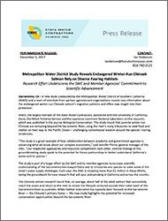 MWD-Study-Salmon-Relyon-Rearing-12.5.17-TN